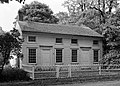 Old Parsonage, Old Chatham (Columbia County, New York) (retouched).jpg