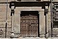 Old Segovia (16) (29163206560).jpg