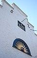 Old Shepherdstown Market House.jpg