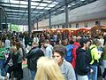 Old Spitalfields market zz.JPG