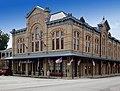 Old Stafford Opera House -- Columbus, Texas.jpg