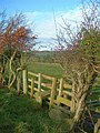 Old Stile - geograph.org.uk - 630308.jpg