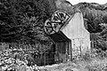 Old Winch bw (Kapaden Mountains-Romania) 001.jpg