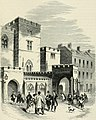 Old and new London - a narrative of its history, its people, and its places (1873) (14781465681).jpg