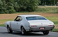 Oldsmobile 442 1968 6170782.jpg