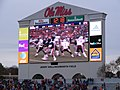 Ole Miss Rebels new high definition display.jpg