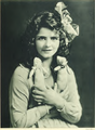Olive Thomas Photoplay 1918.png