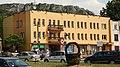 Olsztyn budynek urzędu gminy 17.06.2012 p.jpg