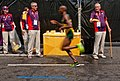 Olympic marathon mens 2012 (7776674492).jpg