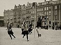 Olympische Spelen 1928 Amsterdam (2949306798).jpg