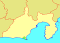 Omaezakicityareamap.png