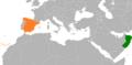 Oman Spain Locator.png