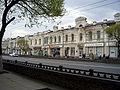 Omsk Lenin street.jpg