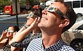 On eclipse watch, at NSF and elsewhere (36558295263).jpg