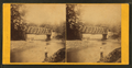 On the Wissahickon, by Bartlett & French 2.png