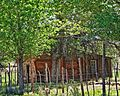 Once a Home, Grafton Ghost Town 4-14 (26801519860).jpg