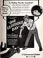 One Glorious Day (1922) - 2.jpg