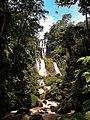 One of the Beautiful Waterfalls in Indonesia.jpg