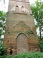 Oostelbeers-Oude Toren (5).JPG