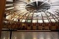 Opéra Garnier - Salle Petipa.jpg