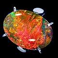 Opal red.jpg
