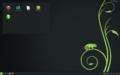 OpenSUSE 12.3 KDE desktop.png