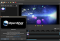 OpenShot Video Editor v2.0.6 screenshot.png