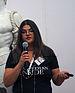 Open Galm 2013 Sesja III Vassia 2.jpg