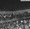 Opening Concertgebouw de Doelen te Rotterdam, Bestanddeelnr 919-1692.jpg