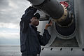 Operation Atlantic Resolve 150323-N-JN664-059.jpg