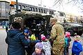 Operation Dragoon Ride Day 3 150323-A-WT211-335.jpg
