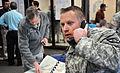 Operation Elk River 140112-Z-ZZ999-007.jpg
