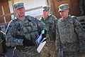 Operation Enduring Freedom DVIDS252523.jpg