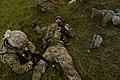 Operation Kriegshammer tactical training 140716-Z-NI803-1036.jpg