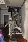 Operation Snowball III 140212-Z-XA030-095.jpg