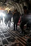 Operation Toy Drop EUCOM - Germany 2015 151209-A-BE760-125.jpg