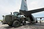 Operation United Assistance 141010-Z-VT419-030.jpg