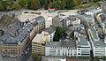 Opernplatz-Hotel-Bauplatz-2012-Ffm-857.jpg