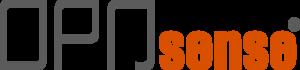 OPNsense - Image: Opn Sense Logo