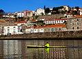 Oporto (Portugal) (17294312926).jpg