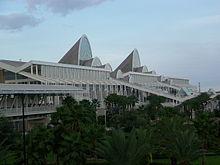 Orlando Florida Wikipedia
