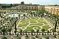 Orangerie du château de Versailles le 11 septembre 2015 - 91.jpg
