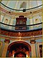 Oratorio San Felipe Neri,Cádiz,Andalucia,España - 9047040400.jpg