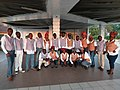 Orchestre tradi-moderne Tshi Fumb.jpg