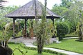 Orchid Garden Bali Indonesia - panoramio (16).jpg