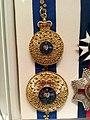 Order of australia knight.jpg