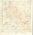 Ordnance Survey Sheet NY 63 Skirwith, Published 1957.jpg