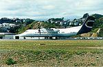 Origin Pacific Dash 8 Zuppicich-1.jpg