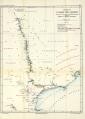 Originalkarte des unteren Tana-Gebietes (Denhardt, 1884).png