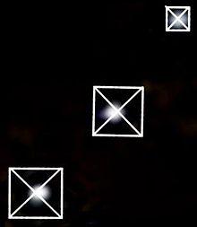 [Image: 220px-Orion_-_pyramids.jpg]